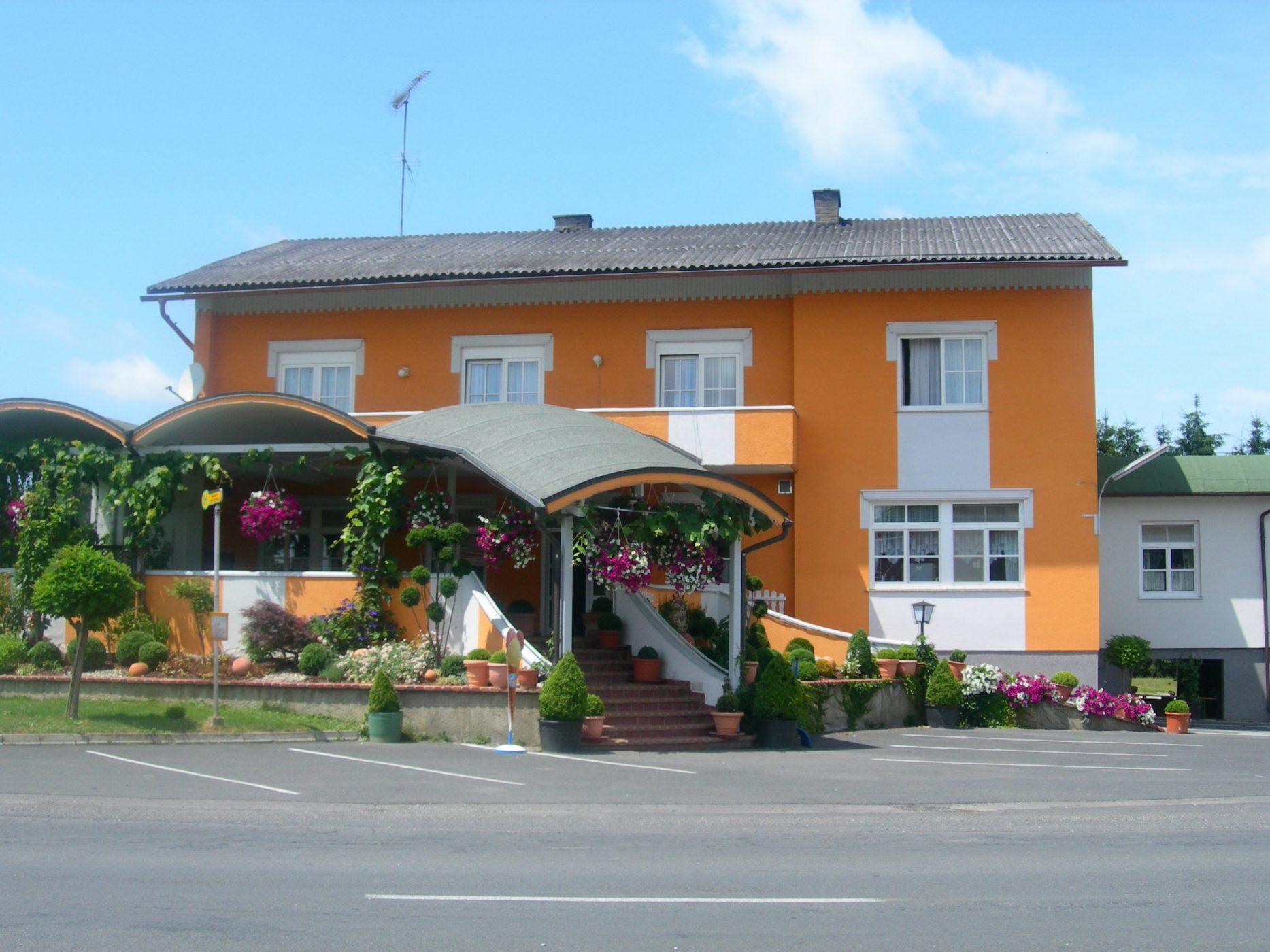 1A-Gasthaus Fotos 058