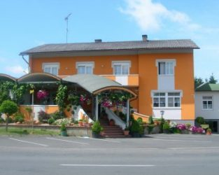 1A-Gasthaus-Fotos-058