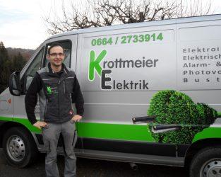 A-fotobus-krottmeier_web