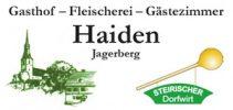 AA-logo-haiden-fweb