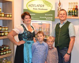 AFoto-Hofladen029