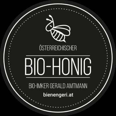 Amtmann_Logo_rund_66er_2020