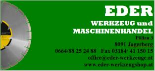 Eder-Logo.