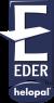 eder_logo-transparent