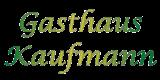 gasthaus_kaufmann