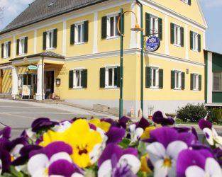 hauptbild-Gasthof-Fleischerei-Haiden