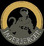 jagerberger_kreis