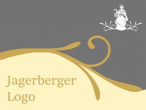 jagerberger_logo