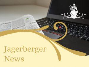 jagerberger_news