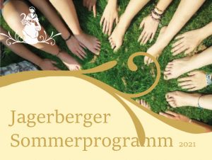 jagerberger_sommerprogramm2021