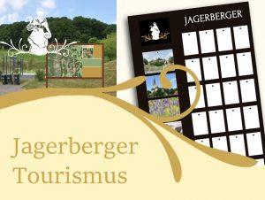 jagerberger_tourismus