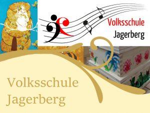 jagerberger_volksschule_2