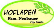 logo-hofladen-fam.neubauer2