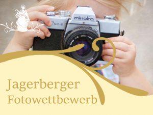 menue_fotowettbewerb